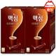 맥심 아라비카 커피믹스 100T+100T : 커피는 맥심~