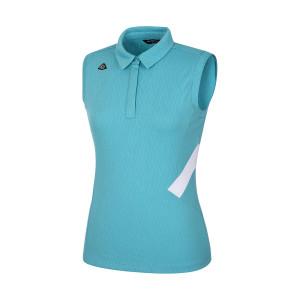 [올포유]올포유 가을 데일리 티셔츠/니트/자켓 +25%추가할인