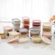 심플쿡 냉동밥 전자렌지 용기 (600ml) 16개 주방용품 상품이미지