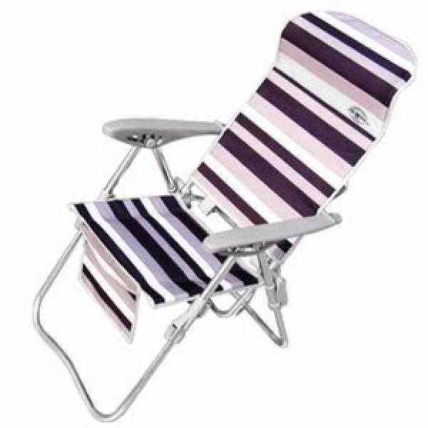 도날드   도날드-5 레져낚시의자 앞뒤다리 상하조절기능/단계별 등받이 조절 기능 상품이미지