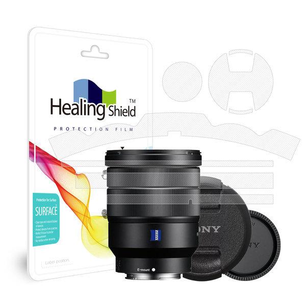 소니 카메라 렌즈 SEL1635Z 외부보호필름 세트(각1매) 상품이미지