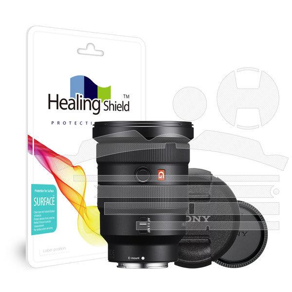 소니 카메라 렌즈 SEL1635GM 외부보호필름 세트(각1매 상품이미지