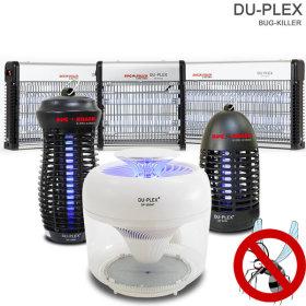 DP-389MT 전기 해충 모기 퇴치기 포충기 살충기 무향