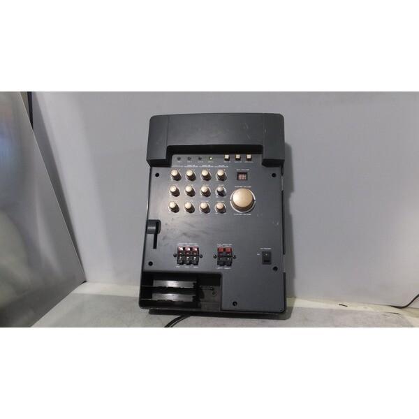 ㅁ벽걸이 오디오 MIC-3 AUX 마이크 방송 작동 M1 상품이미지