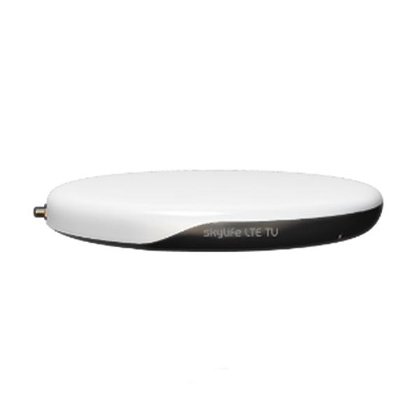 차량용 스카이라이프 LTE 위성 안테나 TV 수신기 모뎀 상품이미지
