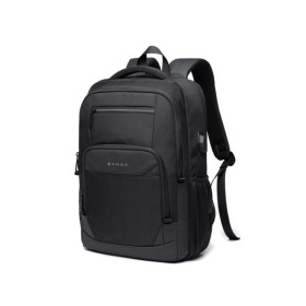 S1922 남성백팩 남자가방