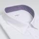 레미지오)7525 반팔셔츠 95-110사이즈 남자여름셔츠
