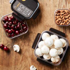 락앤락 밀폐용기/ 간편용기/ 주방잡화 모음전