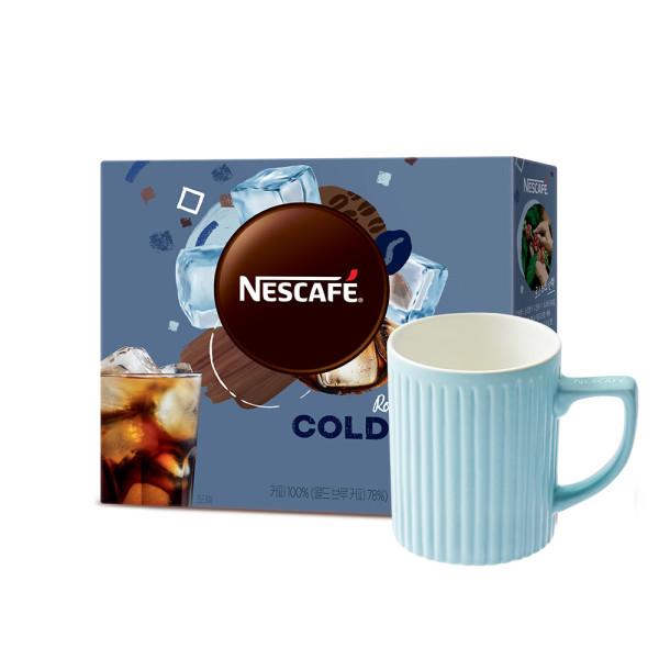 콜드브루 60T/커피/커피믹스 상품이미지