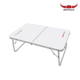 버팔로 홀리 미니테이블 캠핑용품 캠핑테이블