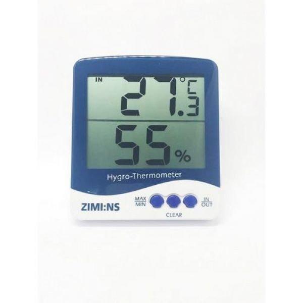 디지털온습도계(ZT-600) 상품이미지