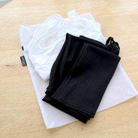 이너웨어(소형) 속옷전용 세탁망 빨래망