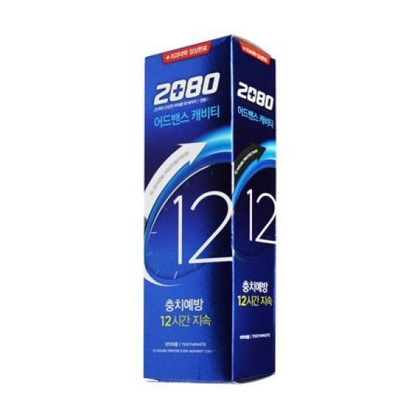 애경 2080치약(120g) 상품이미지