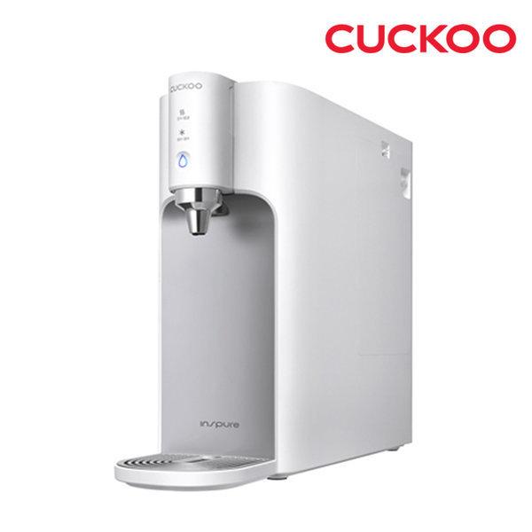 정수기렌탈 CP-TS011S 인앤아웃10S 냉온정 자가관리형 상품이미지