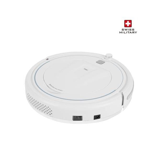 스위스밀리터리 싱크아이 로봇청소기 SMA-TI850 상품이미지