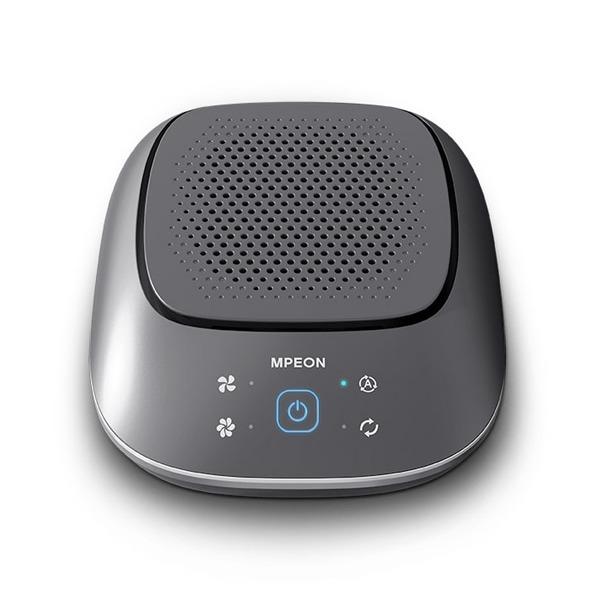 엠피온 차량용(개인용/휴대용) 공기청정기 MAP-N300 상품이미지