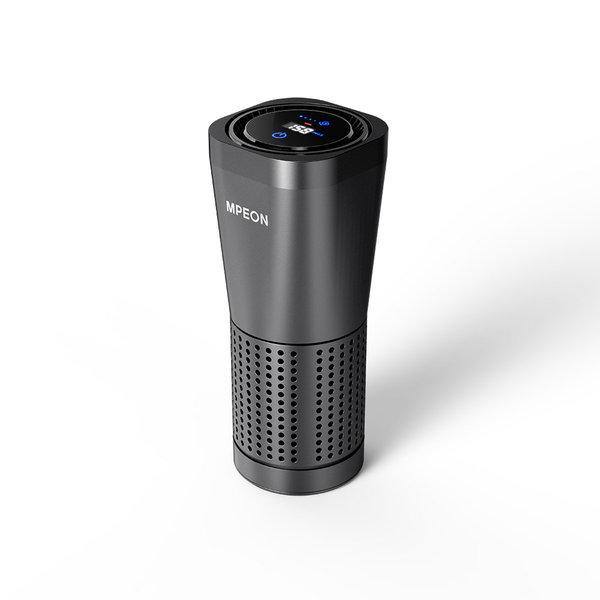 엠피온 차량용(개인용/휴대용) 공기청정기 MAP-S250 상품이미지