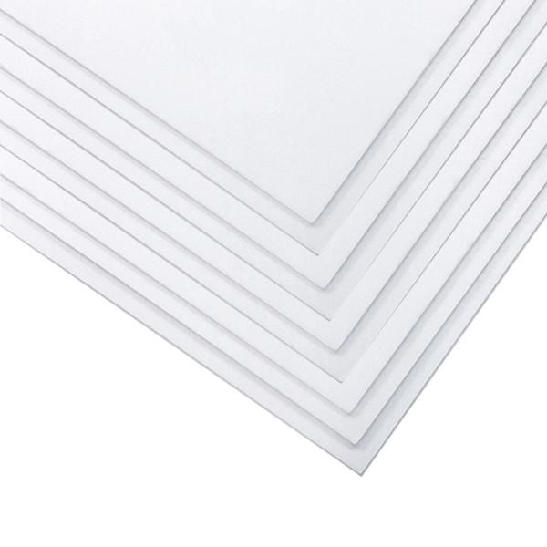 원단우드락보드(60x90cm)-(1/2/3/5/7/10mm)/우드락 상품이미지