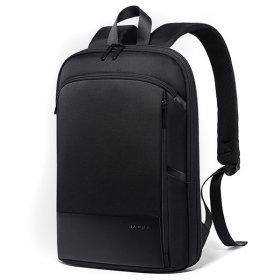 N53 남자 여행용 노트북 백팩 대학생 직장인 학생가방