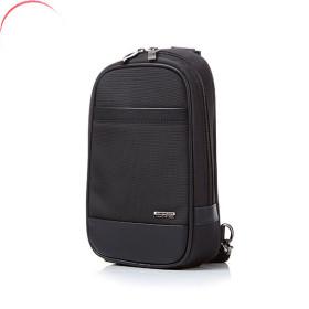 KARLI 슬링백 BLACK HI809002