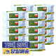 소독용에탄올 균이제로 살균 소독티슈  75매 10개 상품이미지