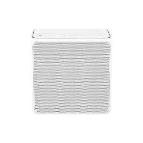 정수기렌탈 공기청정기렌탈 ACL-122VI