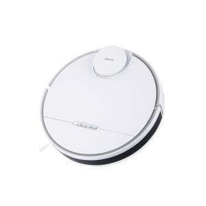 다이나킹 R15 로봇청소기 국내최대 4200PA / 6400mAh