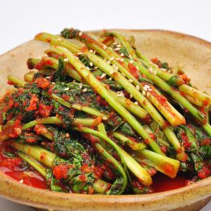 (입점특가) 당일 담근 맛찬 김치 13종 2kg