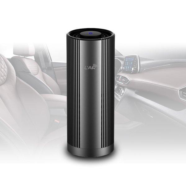 LAir 르에어 차량용 공기청정기 LA-CP110 상품이미지