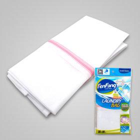 SM 사각세탁망 50X60 / 아기 속옷 다용도 빨래망