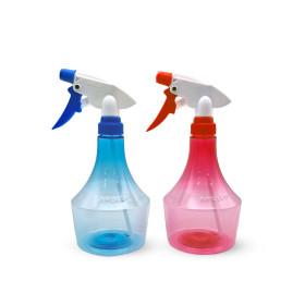 SM 아폴로 분무기 색상랜덤 / 물뿌리개 물분사기