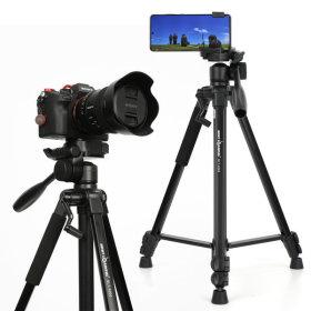 베스트로딩 BLT-420d 미러리스 카메라 삼각대 거치대