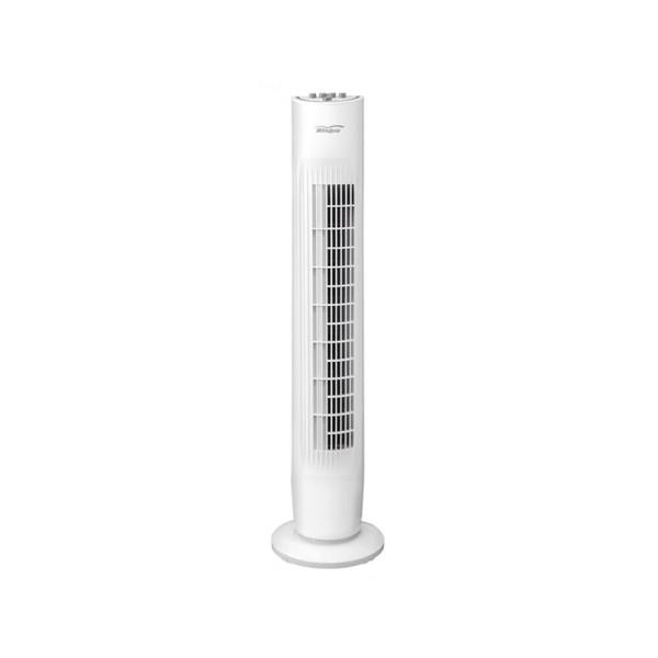 날개없는 선풍기 타워형선풍기 타워팬 WINDPIA-6ST 상품이미지