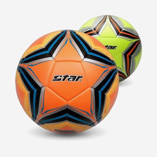 스타 축구공 쿠퍼 플러스(칼라) SB515P 5호 상품이미지