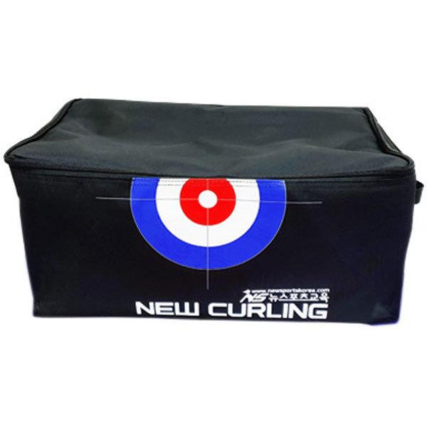 컬링가방/NS 고급형 컬링스톤가방 상품이미지