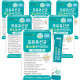 포스트바이오틱스 모유유산균 락토바실러스 30포 6개월 상품이미지
