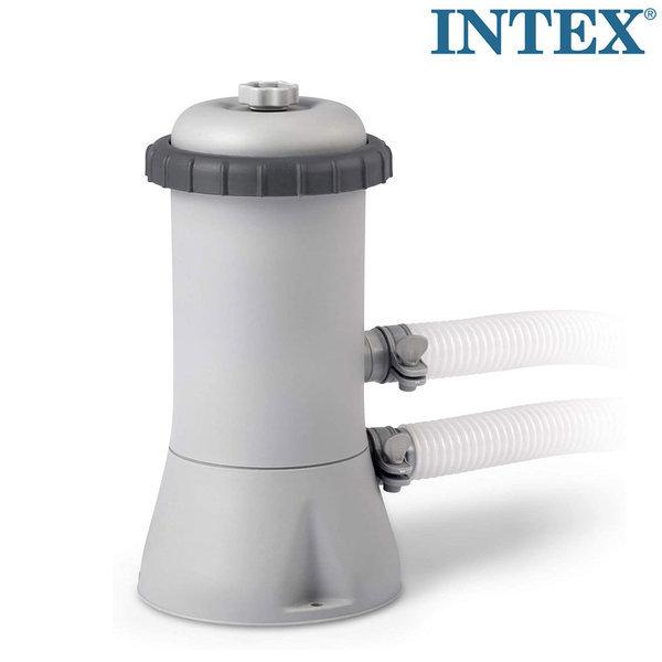 INTEX카트리지필터펌프28638/물 정화/정수 상품이미지