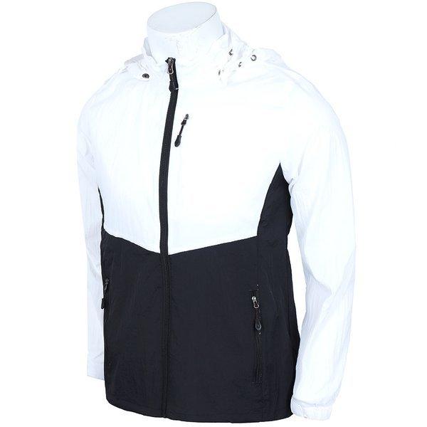 (노블진) 29번 바람막이 점퍼 윈드러너 블루종 자켓 필드자켓 상품이미지