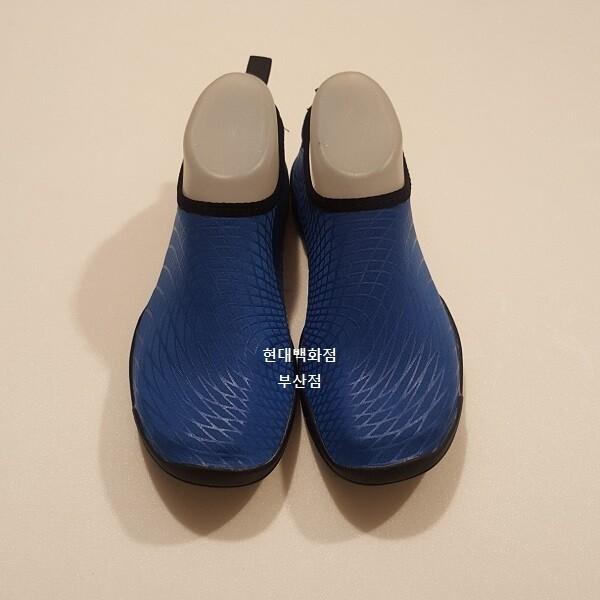 (현대백화점)엘르 아동 아쿠아슈즈 E0BGAAU02 BLU 상품이미지
