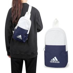 [adidas originals] Bag collection / duffle bag / sackpack / logo print / NIKE /