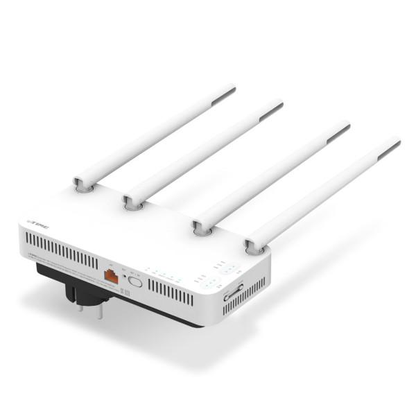 EFM ipTIME EXTENDER-A8 무선 와이파이 확장기 공유기 상품이미지