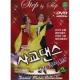 사교댄스DVD-사교댄스 현장라이브 1탄 2탄 택1-지루박/도롯도/부르스 상품이미지