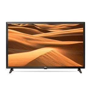[LG전자][LG] HD LED TV 32LM580BEND (스탠드형)