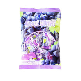 대용량과자 젤리/오키오/초콜릿/과일푸딩/사탕/카라멜