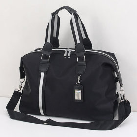 N29 여행가방 보스턴백 여행용가방 폴딩백 기내용가방