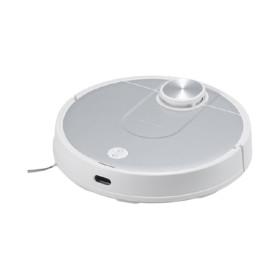 로봇청소기 3i 흡입+물걸레 청소 겸용