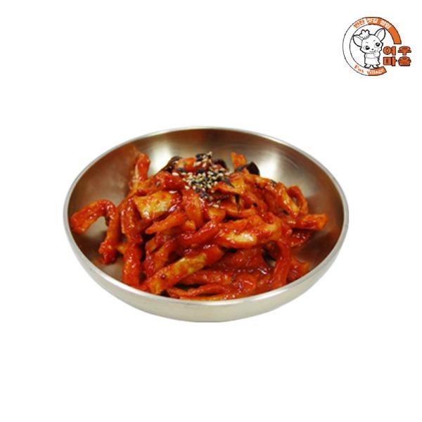 영양19곡 혼합곡 6kg(1kgx6봉) 혼합24곡 잡곡모음/콩 상품이미지