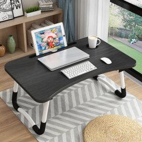 OMT 접이식 좌식 컴퓨터 노트북 테이블 책상 OSO-P9