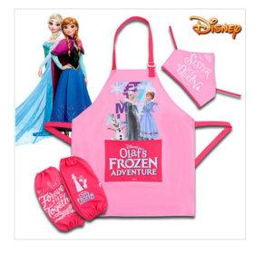 Princess/Frozen/Waterproof/Children/Girls