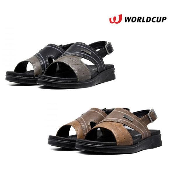월드컵 알렉스 남성 샌들 여름 슬리퍼  월드컵 정품 상품이미지